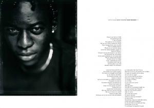 pagina Leonel 2002