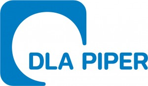 300x175xDLA-Piper-Logo1-300x175.jpg.pagespeed.ic.e2Muo6og-q