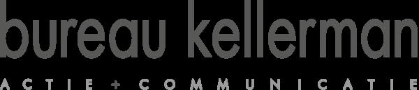 BK-Logo-voor-OpenMind-Site