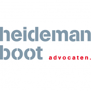 HeidemanBoot
