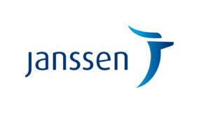 Janssen logo (juiste versie)
